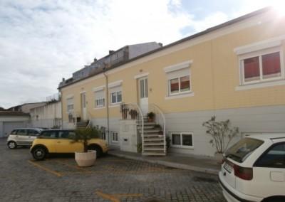 ÁLVARO CASTELÕES – Rua Álvaro Castelões, 600, 610 e 622