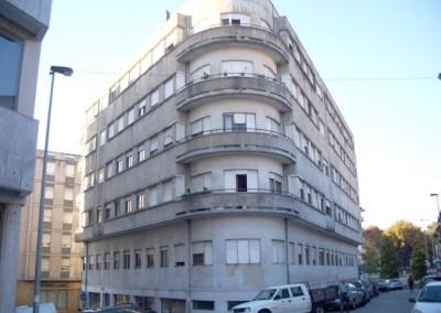 AV. FERNÃO MAGALHÃES – Avenida Fernão Magalhães, 1258