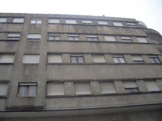 Avenida Fernão Magalhães, 1258